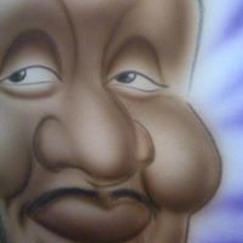 Jamie Gibson's avatar