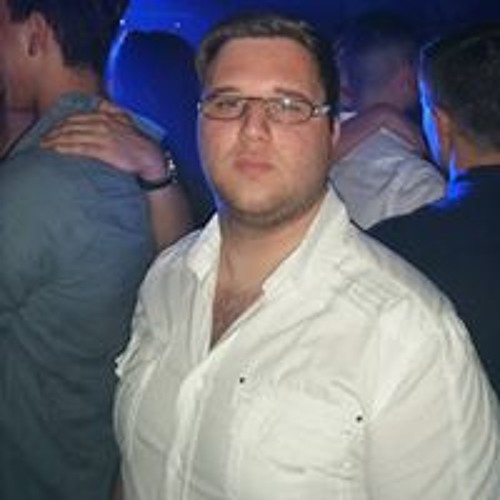 Joswel Cini's avatar
