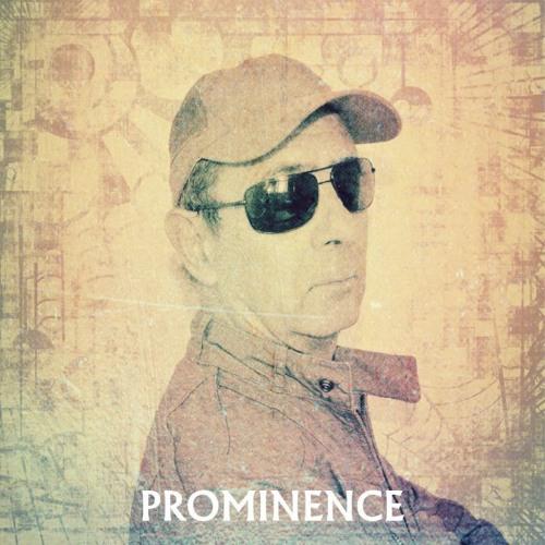 prominence's avatar