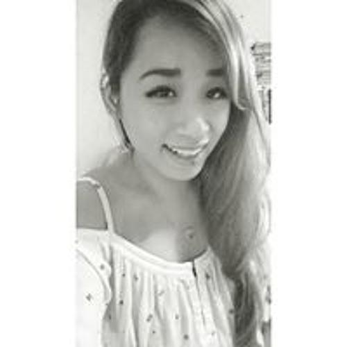Tiffany Ng's avatar