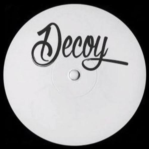 Decoy.'s avatar