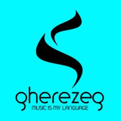 Gherezeg Studio's avatar