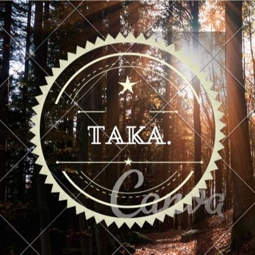 TAKA.'s avatar