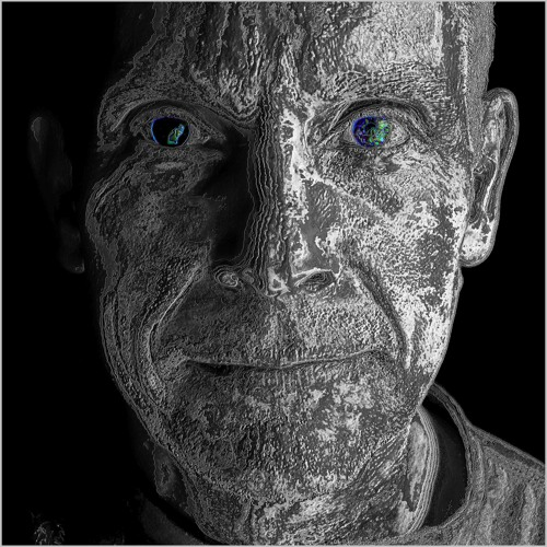 Lambtron's avatar