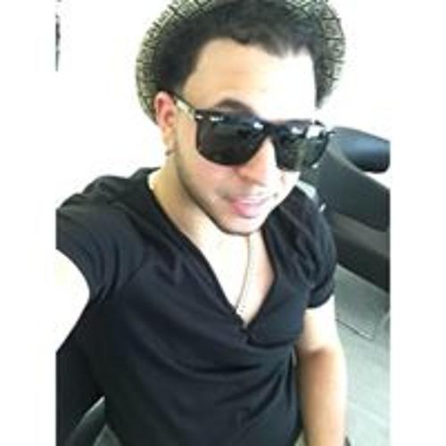 eltito30's avatar