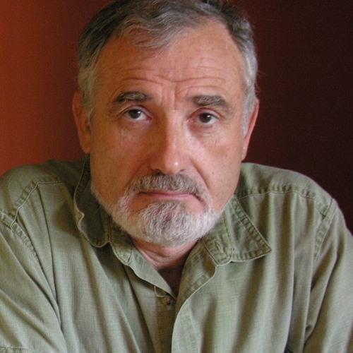 anatolypostolov's avatar