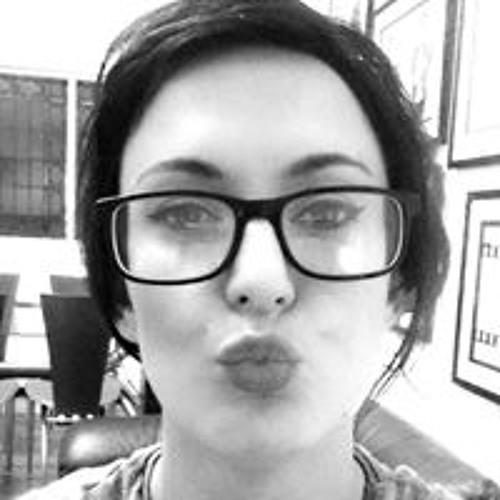 Tasha Deegan's avatar