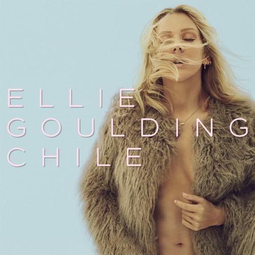 Ellie Goulding Chile's avatar