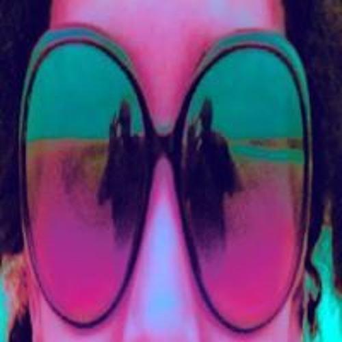 Savant Fou's avatar
