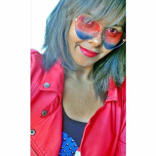 Monica Cardoso 6's avatar