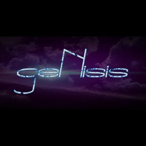 Genisis's avatar
