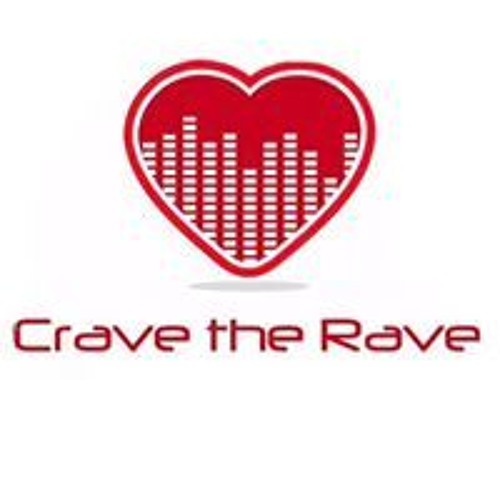 Crave the Rave Co.'s avatar