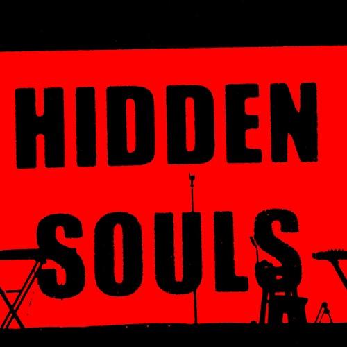 Hidden Souls's avatar