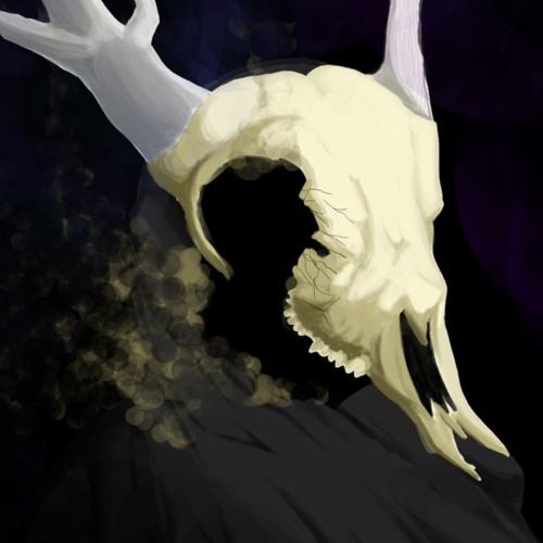 FurrFagsMurr's avatar