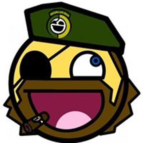 Jesse Chen's avatar