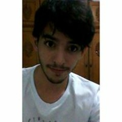 Ailton de Menezes