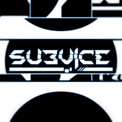 SUBViCE's avatar