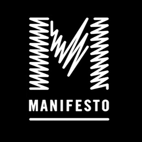 manifestorecords's avatar