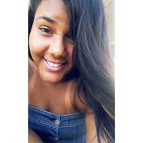 Daiana Ramos's avatar