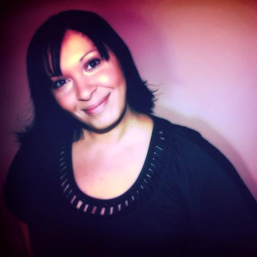 luciana.schulle's avatar