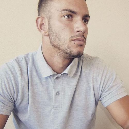 Sash Zekanovic's avatar