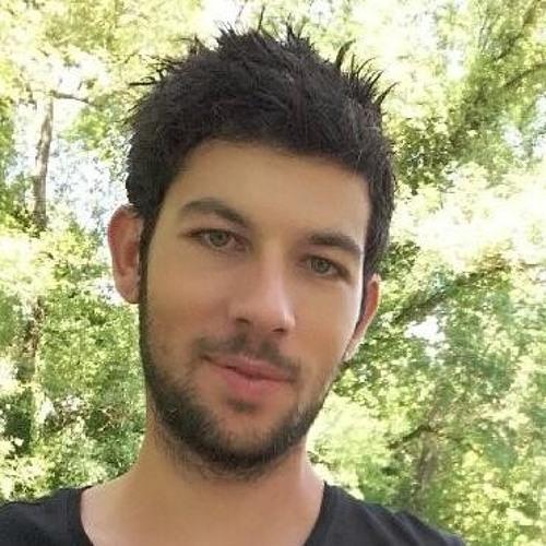 bruno-06's avatar