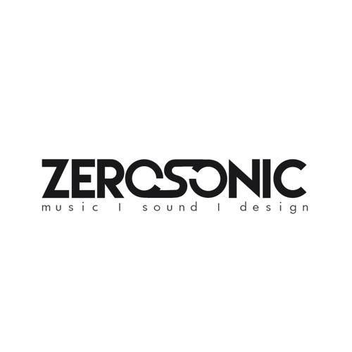 zerosonic's avatar