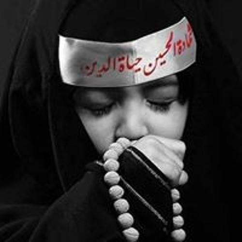 Sania Saqlain's avatar