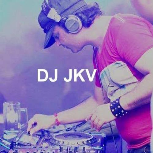 DJ JKV's avatar