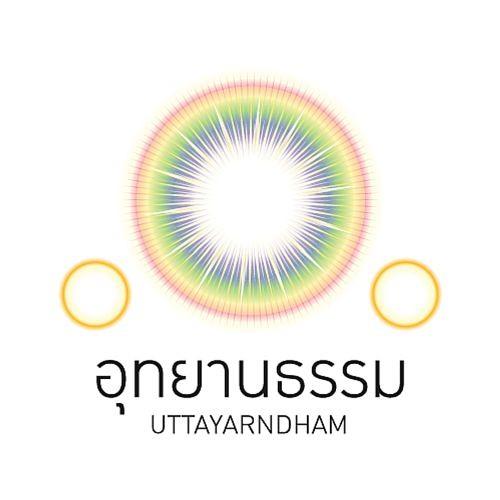 Uttayarndham's avatar