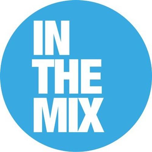 inthemix's avatar