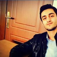 Nuray Meherov Geri Don Mp3 By Elmin Ismayilzade