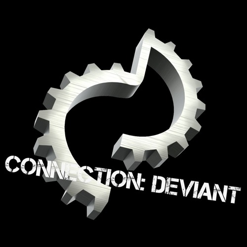 Connection: Deviant's avatar