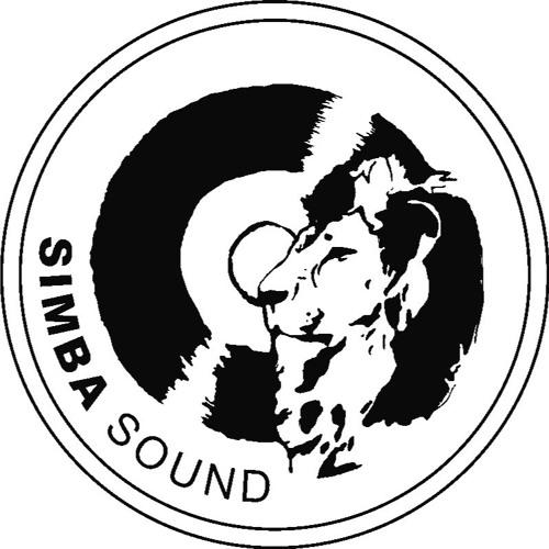 simbasound's avatar