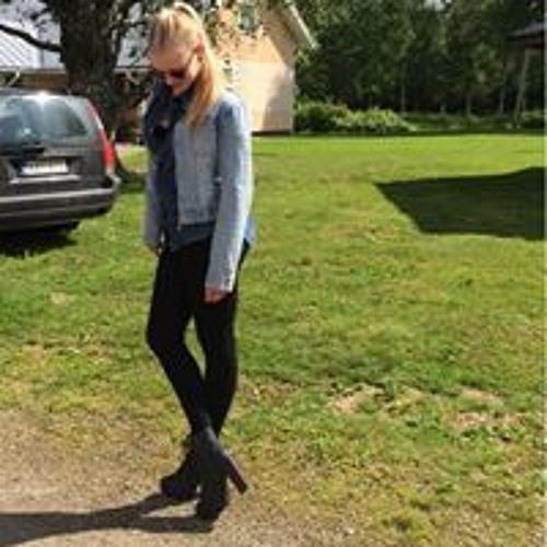 Jasmin Komulainen's avatar