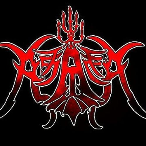 Astafir's avatar
