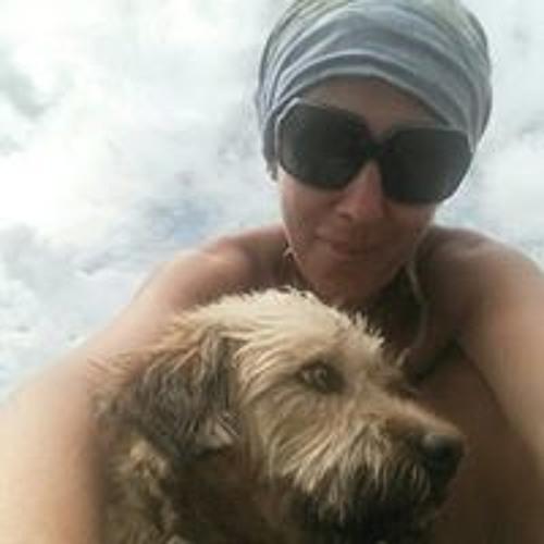 Efstathiou Maria's avatar