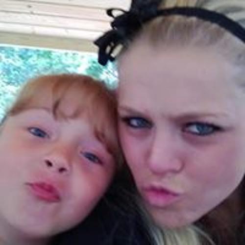 Jessica Rene Livengood's avatar