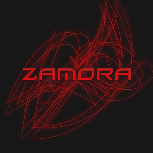 Zamora Tequila's avatar