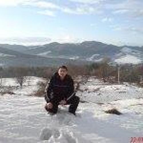 Валера Недов's avatar