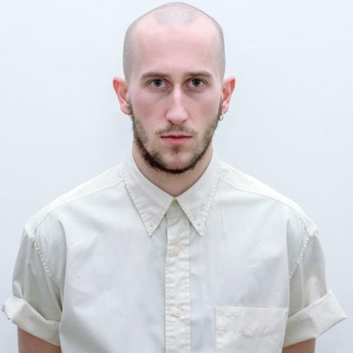 ADDOCK's avatar