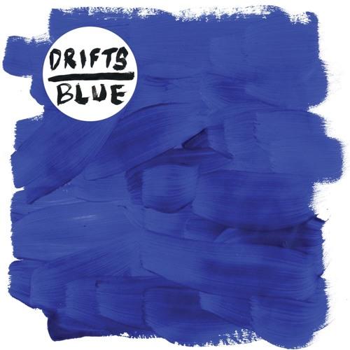 Drifts's avatar
