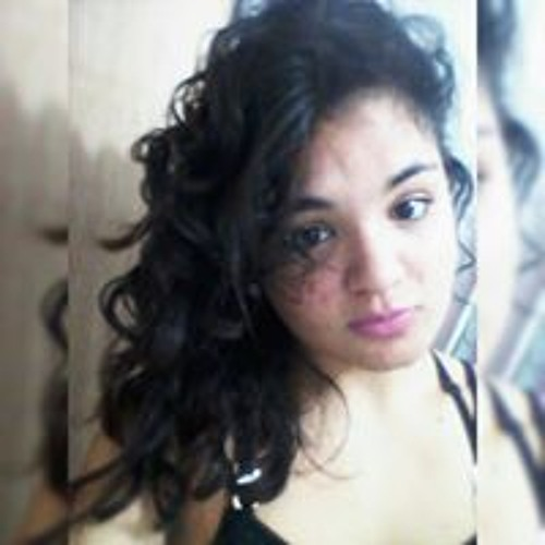 Érika Santos's avatar