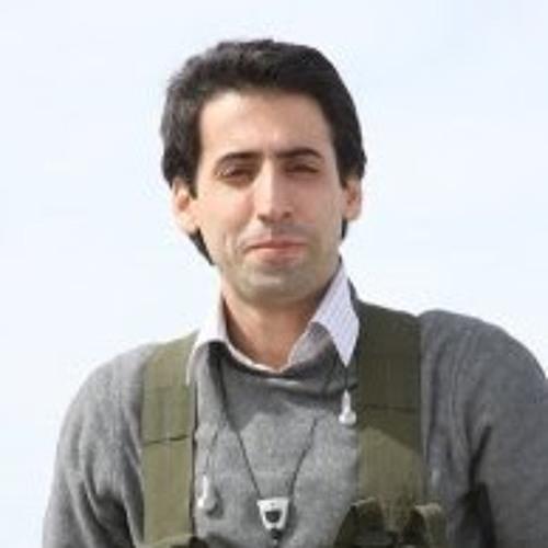 siamak nasihati's avatar