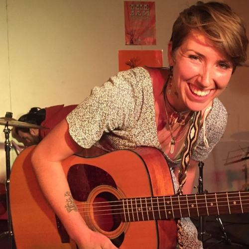 Candice McLeod Music's avatar