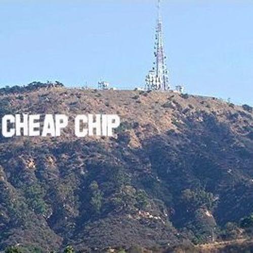 CheaP CHip's avatar