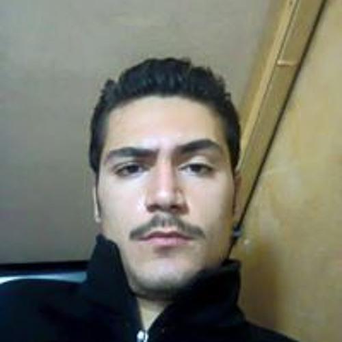 Mahmmad Yasen Hosire's avatar
