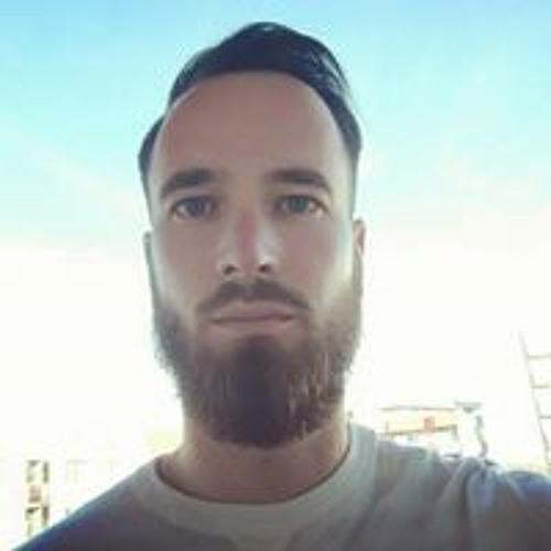 Kepaso's avatar