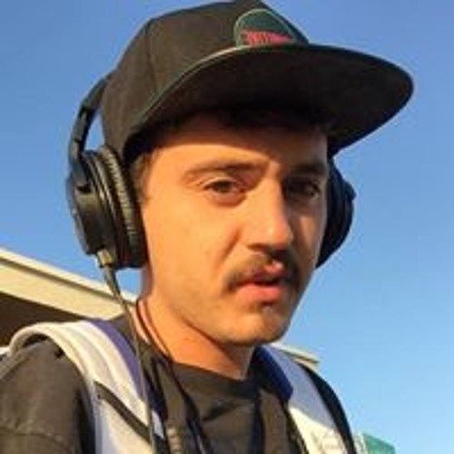 Kevin Mojarro's avatar
