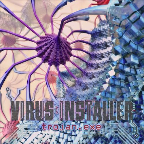 Virus Installer's avatar